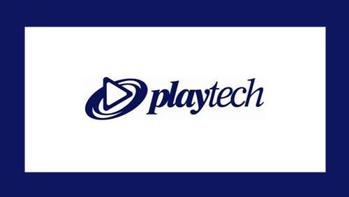 Cara Menang Bermain PlayTech Slot Online