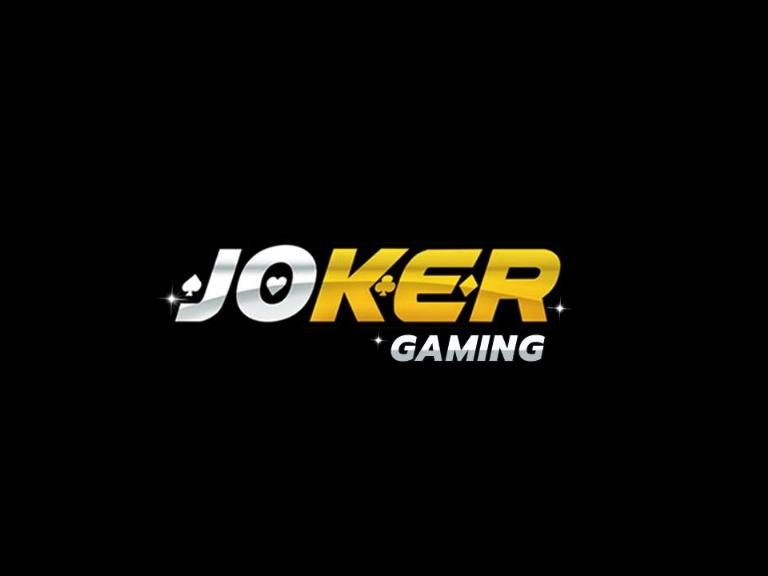 Tips Menang Main Slot Joker123 Bagi Pemula